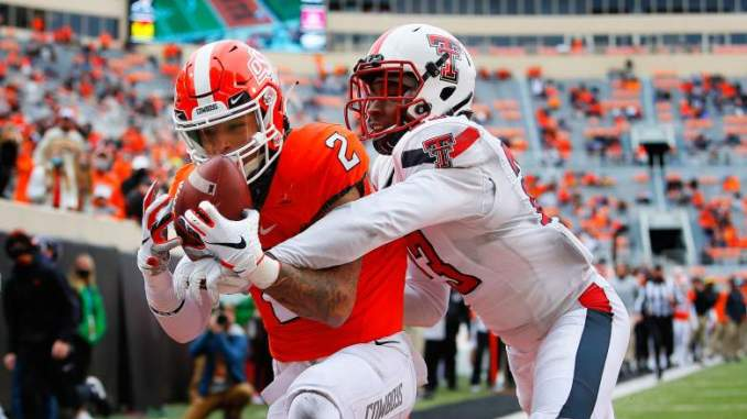Ravens Wideout Group Named Amongst Most Improved in Draft