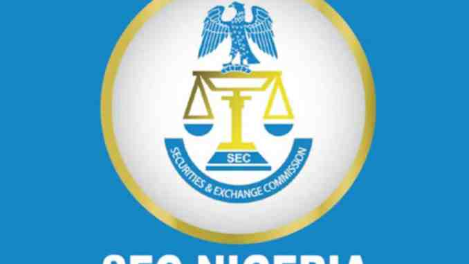 SEC denies 2021 recruitment exercise