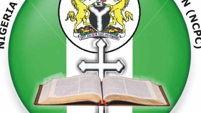 Shun any plans to abscond – NCPC warns intending pilgrims