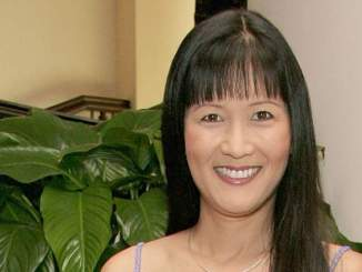 Suzanne Whang's Death: How the House Hunters Host Died