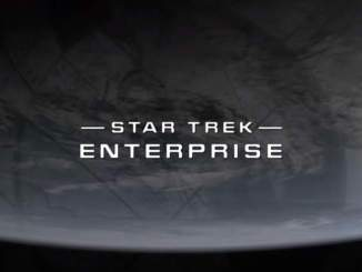 Will Captain Archer, T'Pol, and Phlox Come Back to Trek?