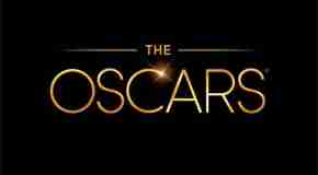 Nominations Announced for the 87th Academy Awards