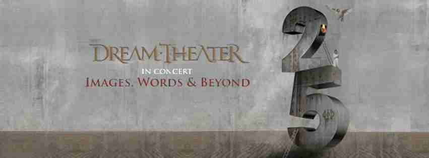 Dream Theater Images And Words Tour : the arts shelf dream theater confirm european dates for images words beyond 25th ~ Russianpoet.info Haus und Dekorationen