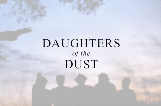 BFI to release Julie Dash's 'Daughters of the Dust' back in UK cinemas on 2 June, 2017
