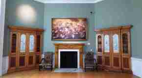 'Unsilencing the Library' launches at Compton Verney this June