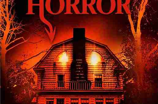 Second Sight to release 'The Amityville Horror' in a limited edition Blu-ray Steelbook on 26 June 2017