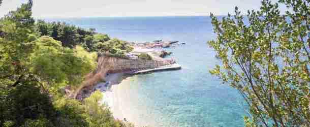 The Santikos Collection launches 'Marpunta Village' for Summer 2017