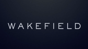 'WAKEFIELD' gets a new UK trailer