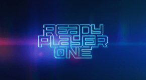 Ready Player One: First Trailer Released
