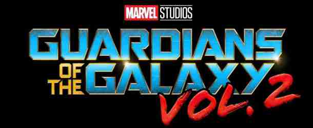 Competition: Win 'Guardians of the Galaxy Vol. 2' on Blu-ray