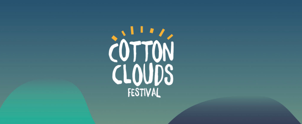 Rogue Emperor join Cotton Clouds Festival 2017 line-up