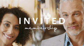 Small Luxury Hotels of the World launches new 'INVITED' loyalty programme