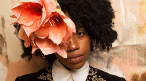 Denai Moore to bring headline tour to Gullivers, Manchester on Tuesday 26th September, 2017