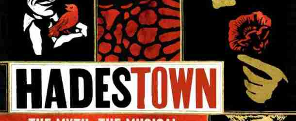 'Hadestown' announces casting for pre-Broadway Canadian Premiere