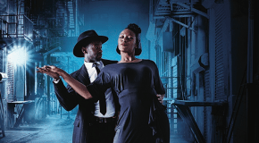 Royal Exchange Theatre and Talawa announce full casting for 'Guys and Dolls'