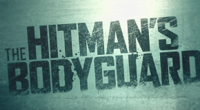 'The Hitman's Bodyguard' to be released on Blu-ray, DVD & Digital HD on 11 December, 2017