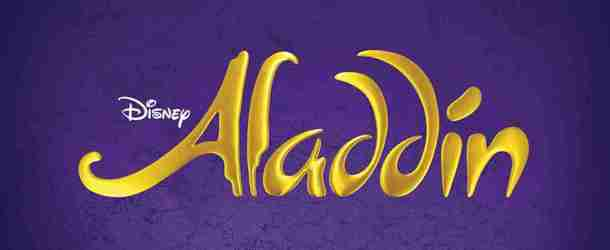 Funko to introduce Disney's 'Aladdin' to the Pop! vinyl collection