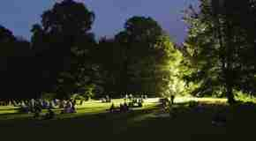 The Heritage Live Concert Series returns to Kenwood House in June 2018