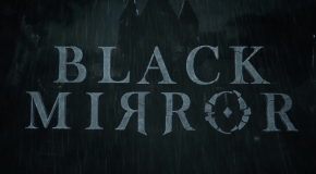 KING Art Games releases official gameplay trailer for 'Black Mirror'