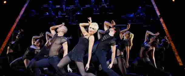 'CHICAGO' to return to London in 2018!