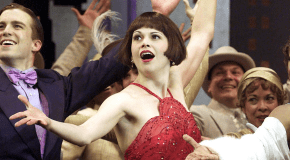 The Actors Fund announces 'Thoroughly Modern Millie' 15th Anniversary Reunion Concert