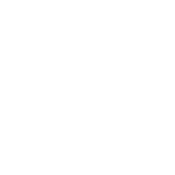 The Arts Society Walton