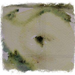 Paintings of Caroline Webb