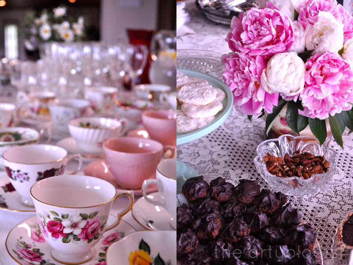teacups and chocolate the artyologist