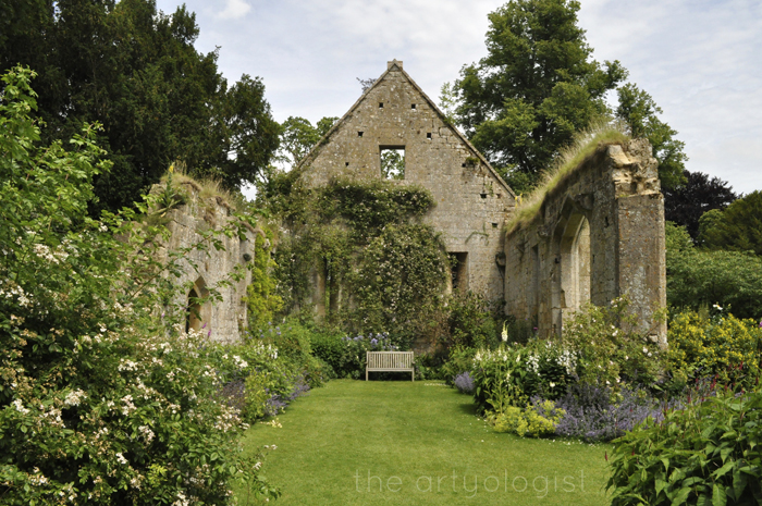 places I have visited- england, the artyologist