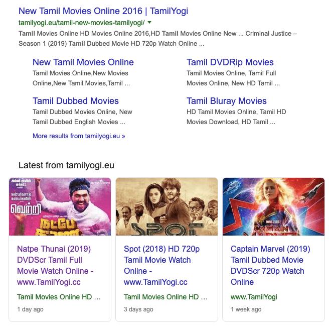 tamilyogi hd 1080p movies free download