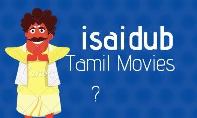 torrent tamilrockers.tv