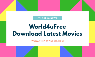 World4ufree 2019 Download latest Leaked movies [free]