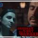 Sandeep Aur Pinky Faraar Full HD Leaked Movie Download on FilmyZilla