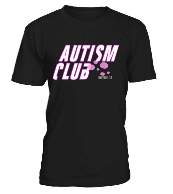 Autism Club