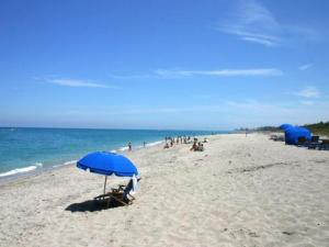 top-florida-beaches-atlantic-2.rend.tccom.616.462