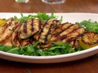 JD0103H_grilled-lemon-and-rosemary-chicken_s4x3.jpg.rend.sni12col.landscape-2