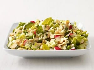 http://www.foodnetwork.com/recipes/food-network-kitchens/chopped-salad-recipe2.html