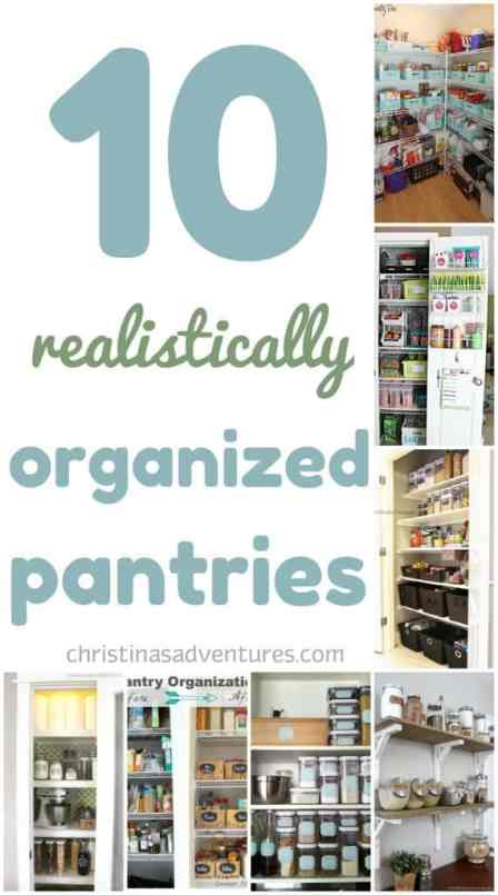 realitically-organized-pantries-570x1024