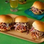 FNM_010114-Pulled-Pork-Sliders-Recipe_s4x3.jpg.rend_.sni12col.landscape
