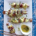 original-201109-r-grilled-squash-ribbons-and-prosciutto-with-mint-dressing-HD-2