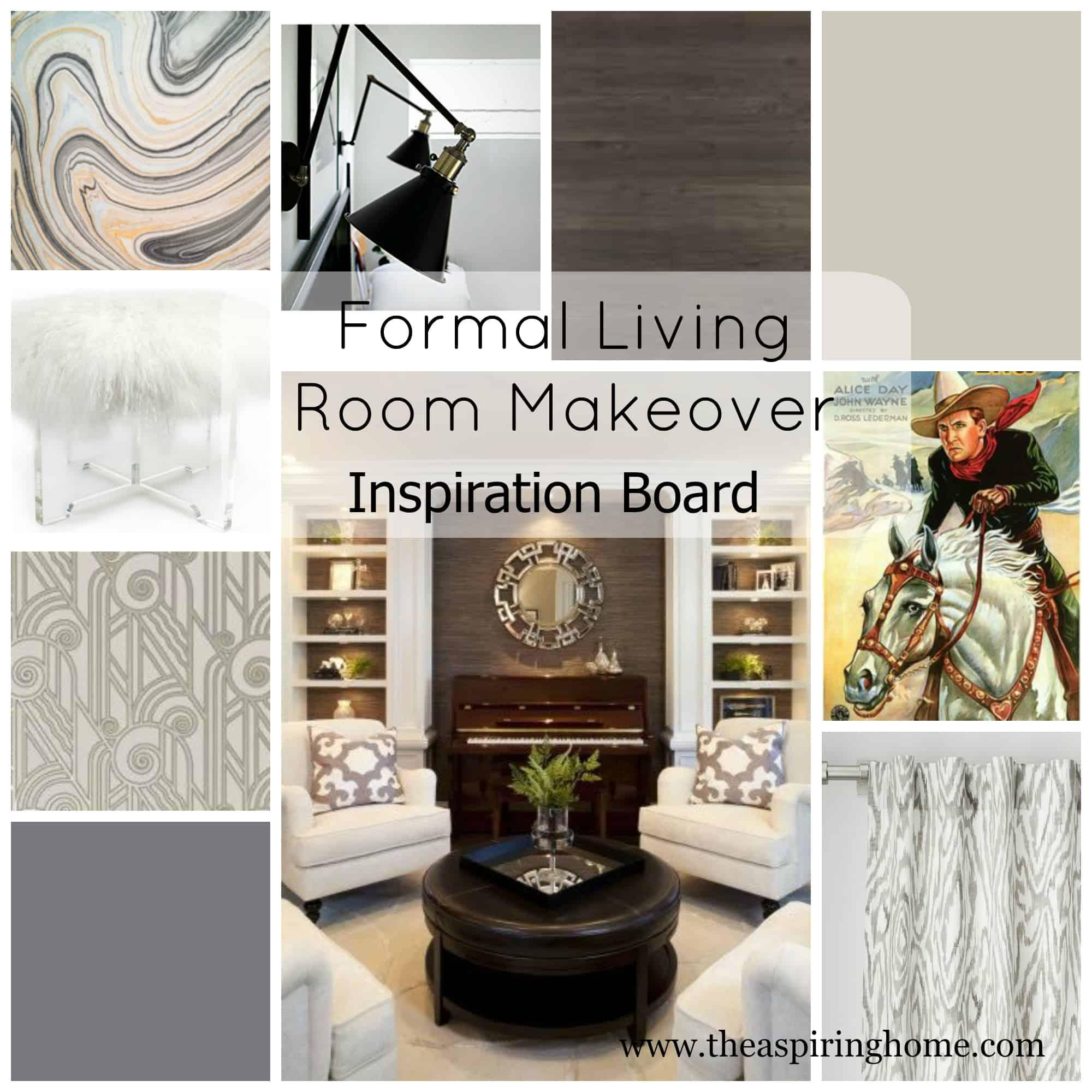 formallivingroomdesign
