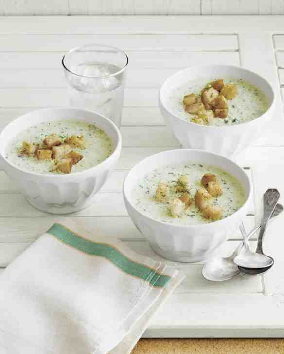 http://www.countryliving.com/food-drinks/g850/chilled-soup-0809/