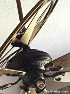 ceilingmedallionsaspiringhome18