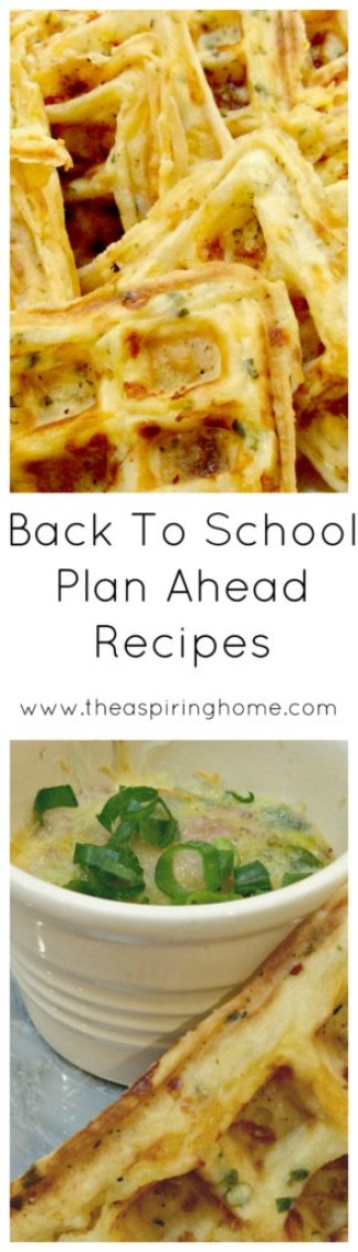 backtoschool-makeahead-recipes-