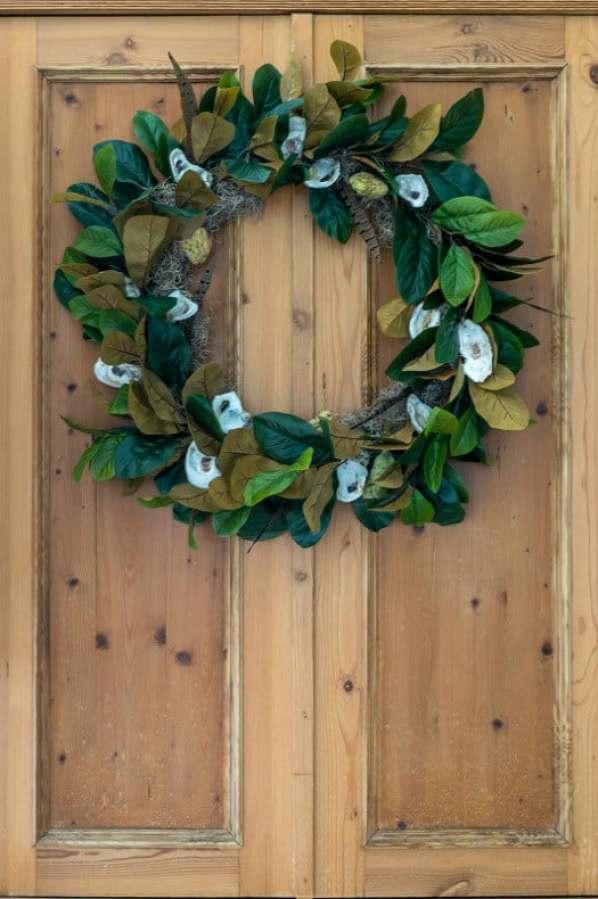 fall-wreath-1-1-2