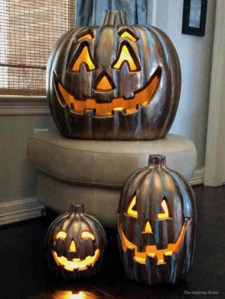 pumpkinmakerover2