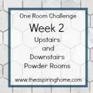 oneroomchallengeweek2powderroomsaspiringhome