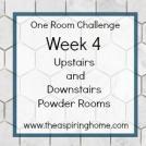 oneroomchallengeweek4aspiringhomepowderrooms