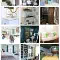 15-inspiring-room-makeovers-550x946