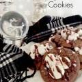 sleighridecookiesaspiringhome5